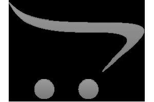 Декор.накладки  на панель приб-в, 18 шт.  Дерево (Tiguan)